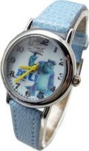 迪士尼手錶 MU-107 怪獸大學 兒童錶